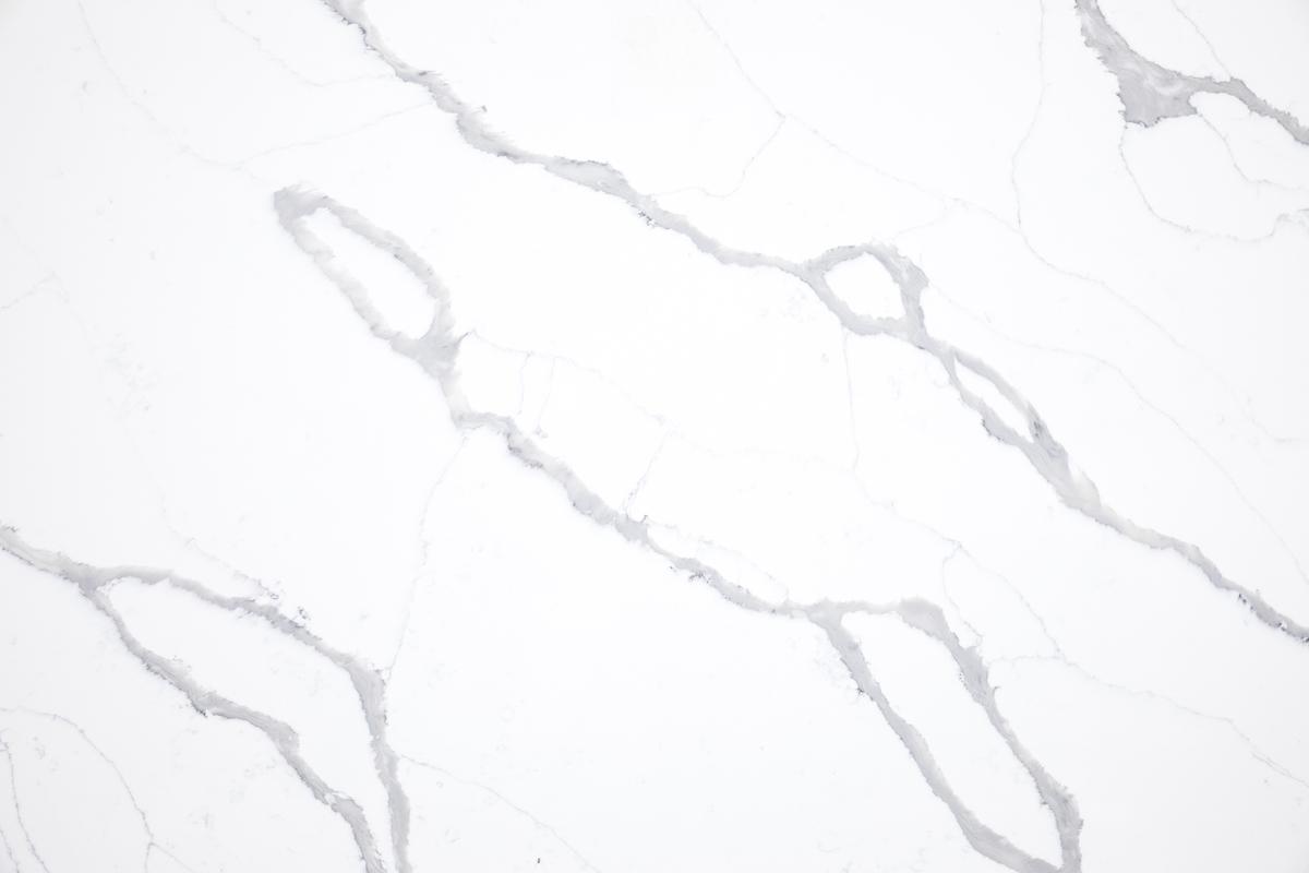 Beautiful Hygienic Resilience Dymastone